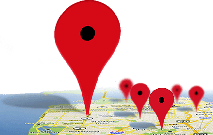 google-local-business-listings-services